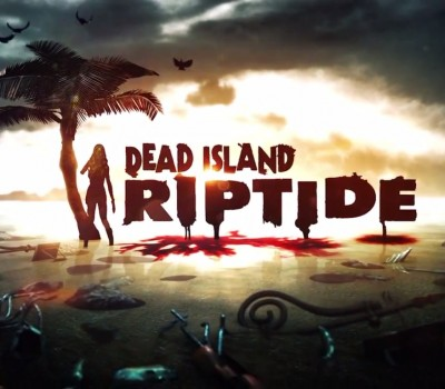 Dead Island Ps Savegame Download